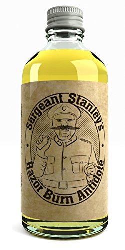 antidote-pour-le-feu-du-rasoir-sergent-stanley-huile-de-prerasage-biologique-naturel-pour-les-bosses
