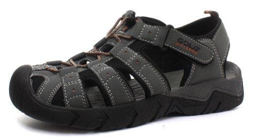 Mens Sandals Size 13 front-1065170