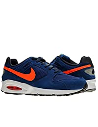 Nike Air Max Coliseum Racer Mens Running Shoes
