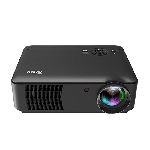 projector-ragu-rg-01-projector-1280768-resolution-support-1080p-video-for-home-movie-by-usb-hdmi-vga