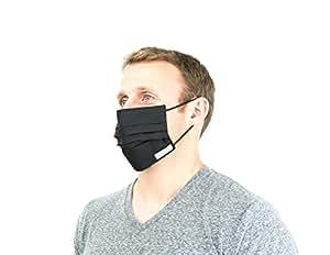 surgical face masks target