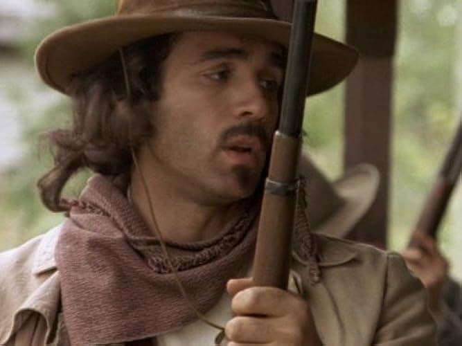 Highlander: The Series Season 5 Episode 11
