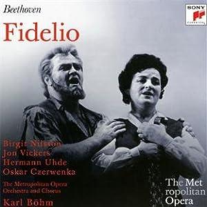 Fidelio - Beethoven - Page 5 41UQVK3-V2L._SY300_