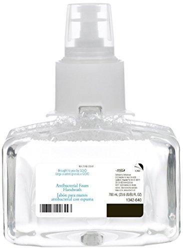 gojo-ltx-savon-moussant-antibacterien-700-ml