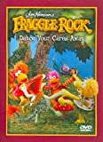 echange, troc Fraggle Rock: Dance Your Cares Away [Import USA Zone 1]