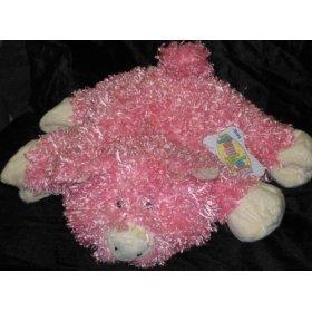 12 FLOPIMAL PIG 1 - Buy 12 FLOPIMAL PIG 1 - Purchase 12 FLOPIMAL PIG 1 (Ganz, Toys & Games,Categories,Stuffed Animals & Toys,Animals)