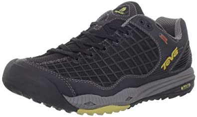 Buy Teva Mens Reforge Event Hiking Shoe by Teva