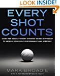 Every Shot Counts: Using the Revoluti...
