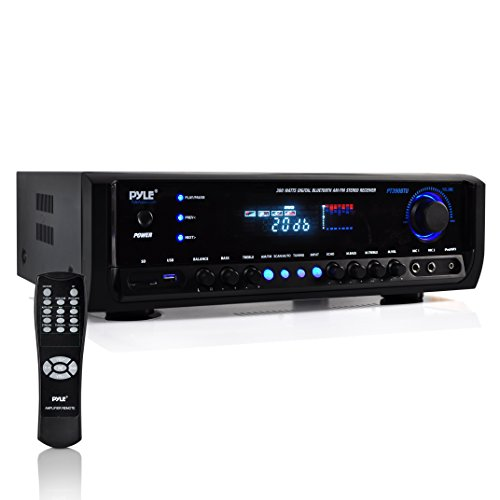 pyle-pt390btu-bluetooth-digital-home-theater-stereo-receiver-aux-input-mp3-usb-sd-readers-am-fm-radi