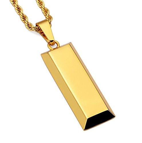 gudeke-moda-para-mujer-para-hombre-de-las-barras-de-oro-ladrillos-oro-de-inversion-hip-hop-collar-co