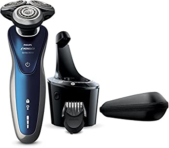 Philips Norelco Men's Electric Shaver
