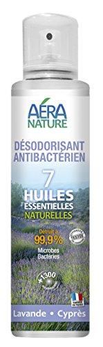 -desinfectante-aire-ambientador-inodoro-200-ml-los-7-naturales-aceites-esenciales-lavanda-cipreses
