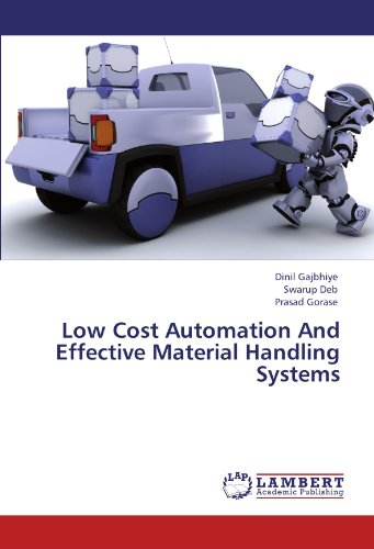 Finding cost effective materials