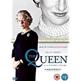 "Queen,the [UK Import]von ""Helen Mirren"""