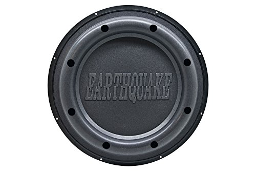 Earthquake-Sound-SLAPS-15-15-inch-Passive-Radiator-for-Home-or-Car-Subwoofer