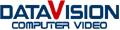 DataVision Computer Video