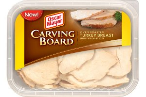 oscar-mayer-lunch-meat-cold-cuts-carving-board-oven-roasted-turkey-breast-7-oz-pack-of-3
