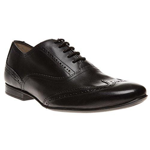 ben-sherman-apol-oxford-brogue-2-shoes-black-9-uk