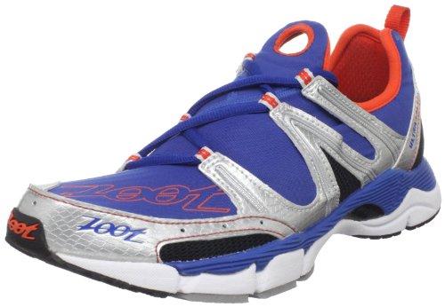 Zoot Men S Ultra Kalani   Running Shoe