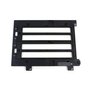 Epson 1514547 - HOLDER ASSY 35 - Warranty: 3M