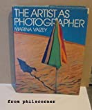 img - for The Artist As Photographer book / textbook / text book