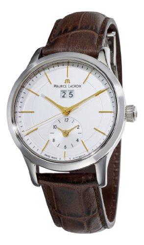 Maurice Lacroix LC6088-SS001130 - Reloj