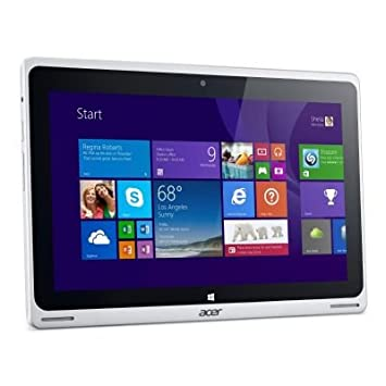 Acer Aspire Switch 10 HD SW5-012 Tablet Z3735F 32Go / GB HD Windows 8.1 Office