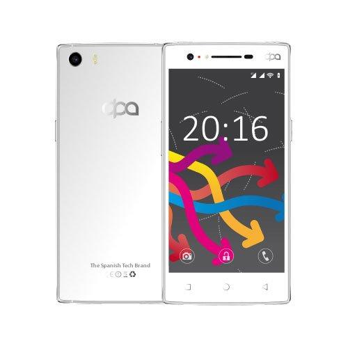smartphone-dpa-zeta-blanco