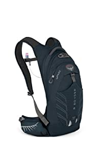 Osprey Mens Raptor 6 Hydration Pack by Osprey