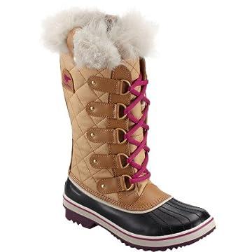 Sorel Tofino Women's Boot (11 Color Options)