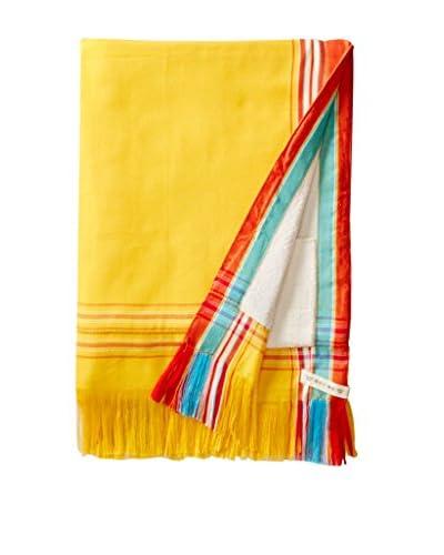 Nomadic Thread Society Sarong Towel, Sun