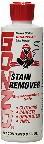 magic-american-homax-8-ounce-gonzo-stain-remover-by-gonzo