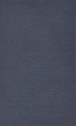 Unconventional Perceptions of Yugoslavia 1940-1945 (East European Monographs)