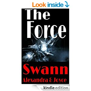 The Force (The Kingdom Chronicles)
