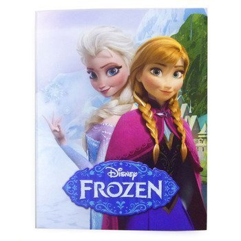queen-stationery-sticky-notes-aig-1113-and-snow-ana-by-disney