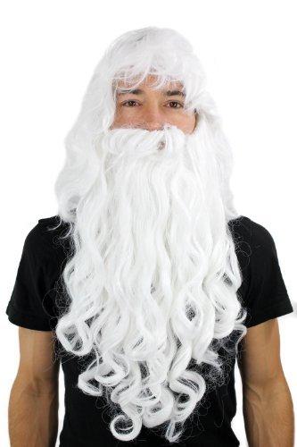 wig-me-up-pw0187-p60a250-peluca-con-barba-estilo-papa-noel-hechicero-dumbledore