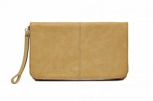 mighty-purse-flap-x-body-bag-von-handbag-butler-in-tan