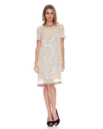 Monoplaza Vestido Melrose