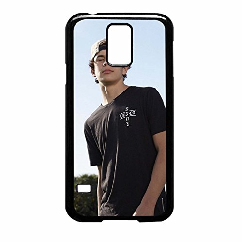 hayes-grier-case-device-samsung-galaxy-s5