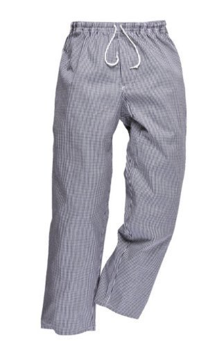 high-quality-bromley-baker-chef-trousers-full-elasticated-waist-with-drawcord-small-waist-to-fit-30-