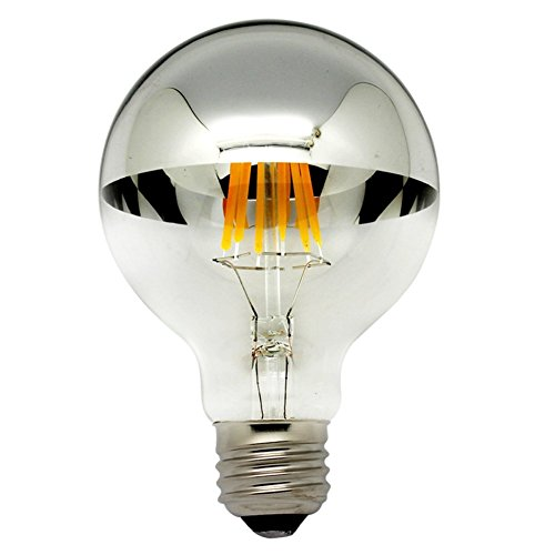 luxon-6w-g80-led-crown-mirror-silver-bulb-e27-half-chrome-siliver-globe-shape-bulb-energy-saving-pur