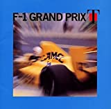 F-1 GRAND PRIX