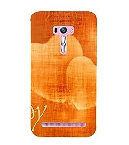 printtech Abstract Pattern Back Case Cover for Asus Zenfone Selfie::Asus Zenfone Selfie ZD551KL