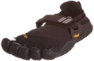 Vibram Fivefingers KSO TrekSport Men's Multisport Shoes (M4438)