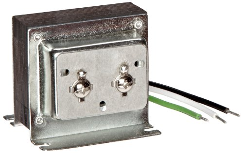 Morris Products 78202 Transformers, 16V15VA Voltage