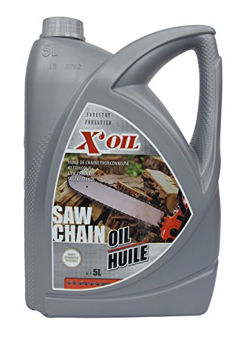 yukon-adhesive-chainsaw-oil-5-litres-mineral-oil-based