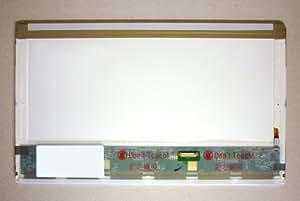 "Acer Ferrari One FO200-312G25n replacement 11.6"" WXGA HD. LCD LED Display Screen"