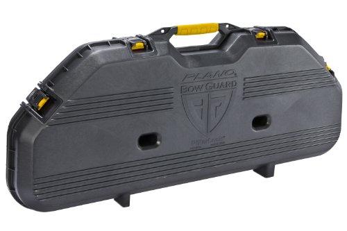 Plano 108115 AW Bow Case Black