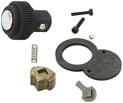 Sealey AK662F.RK Repair Kit, 1/2-inch Square Drive