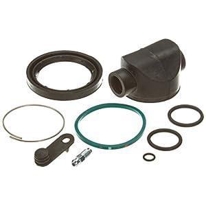 Nk 8819011 Repair Kit, Brake Calliper